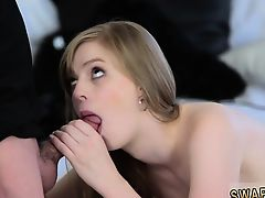 Juvenile dildo heavy climax first time Fatherly Alterations